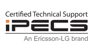 iPECS-Certified-Technical-Support