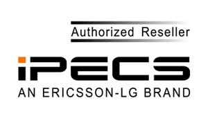 iPECS-ERICSSON-LG-Brand